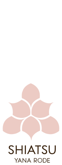 SHIATSU YANA RODE